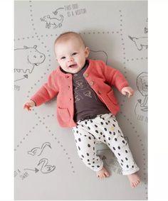 Babykleding inspiratie vind je bij wehkamp #outfit #babyface #broek #jongen #meisje #unisex #wehkamp #wit #roze #baby #newborn