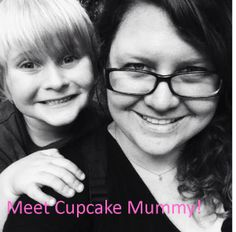 """Meet SA Mom Blogger Cupcake Mummy: """"Share the love, bloggers!"""" How To Make Breakfast, Share The Love, Mom Blogs, Cupcake, African, Meet, Posts, This Or That Questions, Messages"""