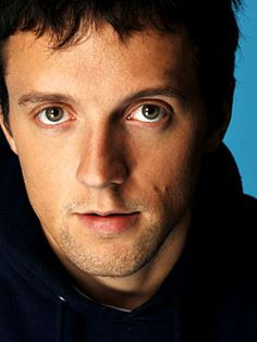 Picture of Jason Mraz