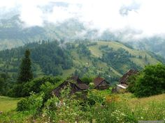 Romania – An amazing place to spend holidays Perfect Place, The Good Place, Romania People, Regions Of Europe, Around The Worlds, River, Vacation, Landscape, Amazing