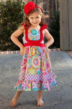 """<span style=""""color: #f5a2a4;""""> Pre Order scheduled to ship in late February.</span>  <a style=""""text-decoration: underline; color: #f5a2a4;"""" title=""""How It Works 