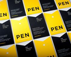 PEN Canada is part of an international non-profit organization that works to defend freedom of expression as a basic human right.