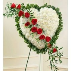 1800flowers shipping promo code