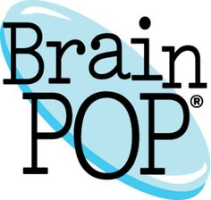 Brain pop is a great resource for elementary teachers. It contains educational videos, activities and classroom games. They are all related to potential elementary lessons. **Found in the TEACHER RESOURCES DOCUMENT** Teaching Spanish, Teaching English, Teaching Resources, Teaching Ideas, Spanish Class, Spanish 1, English Class, Teaching Music, Student Teaching