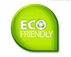 ECO Friendly pressure washing chemicals the understanding of chemicals used in pressure washing, Safe pressure washing methods, Effective exterior cleaning