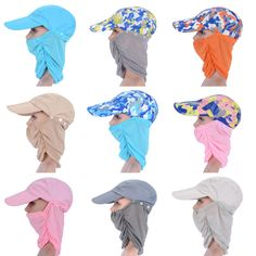 1 X Fashion Hat. Comfort Design, Gold Top, Neck Wrap, Woman Face, Sun Hats, Design Trends, Baseball Hats, Cap, Outdoor