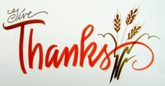 Fun lettering with Dual Brush Pens by Marie Browning