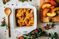 kuracie stehna Leto, Chicken Wings, Food, Cooking, Essen, Meals, Yemek, Eten, Buffalo Wings