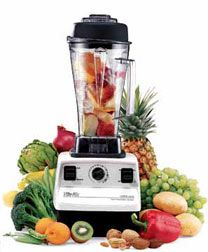 Weekly detox smoothie or 3x a week for a liver booster   Blend the following:  -    Juice and pith of 1 lemon (only throw out the peel)  -    2 pears (seeded and cored)  -    2 apples (seeded and cored)  -    3 Tablespoons flax oil  -    ½ teaspoon of Turmeric  -    ¼ teaspoon of Celtic sea salt  -    Pinch of Cayenne pepper  -    3-4 cups filtered water