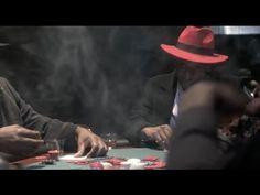 Vybz Kartel - Bet Mi Money [Official Music Video] Jan 2017 - YouTube