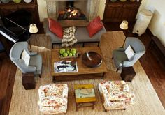 Neutral area rugs beautifully blends into any environment. Read the benefits of getting a neutral area rugs.http://www.naturalhomerugs.com/blog/The-Benefits-of-Neutral-Area-Rugs