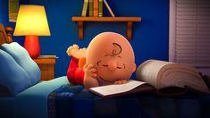 스누피 배경화면 고화질 노트북&컴퓨터 바탕화면 모음공유:) : 네이버 블로그 Mac Wallpaper, Laptop Wallpaper, Carpet, Peanuts, Wallpapers, Home Decor, Snoopy Wallpaper, Wall Papers, Wallpapers For Laptop