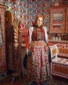 Homeland, Furnitures, Hungary, Folk Art, Sari, Culture, Costumes, Times, Traditional