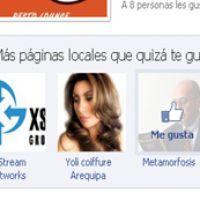 http://www.facebookparalosnegocios.com/importancia-de-seguir-a-otras-paginas-de-facebook-relacionadas-con-nuestro-rubro-de-negocio/ Importancia de seguir a otras FanPages relacionadas con nuestro rubro de negocio