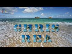 On The Beach, Chris Rea, Middlesbrough, Famous Singers, Blues Music, Blues Rock, Jazz Music, Youtube, England