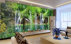 Top 35 Wallpapers for Living Room in UK