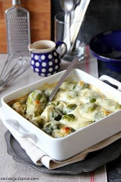 Mashed Potatoes, Macaroni And Cheese, Catering, Veggies, Food And Drink, Healthy, Ethnic Recipes, Kitchen, Gra