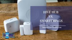 smart homes R8 V10, Get Gift Cards, Smart Home Technology, Smart Home Automation, Best Walking Shoes, Words To Use, Economic Times, Blink Of An Eye, Easy Food To Make
