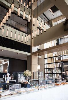 Rosewood Beijing Hotel Chaoyang