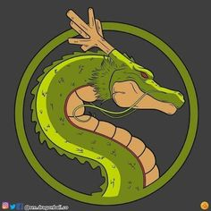 Mortal Kombat x Dragon Ball Z Anime Echii, Anime Comics, Anime Art, Sheng Long, Wallpaper Animé, Pokemon, Pikachu, Chibi, Sailor Moon