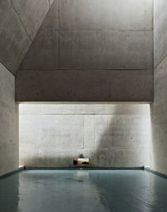 Amangiri Spa in Canyon Point, Utah | by Marwan Al-Sayed, Wendell Burnette, and Rick Joy