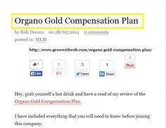 herbalife compensation plan 2014 pdf