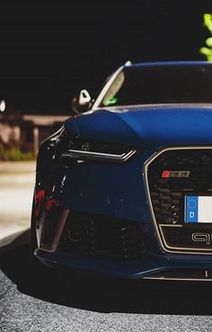 Best Audi Modified 318 Wallpaper Added on , Tagged : best audi modified at Oliver Rowland Racing Audi Rs6, Suv Audi, Audi Tt Mk1, Allroad Audi, Audi 2017, Audi Sports Car, Sport Cars, Ferrari Car, Lamborghini