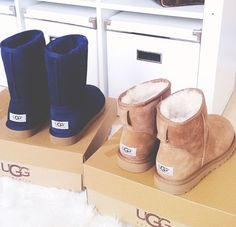 Ugg boots for ladies