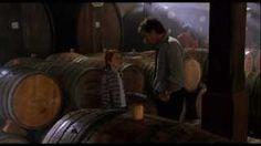 The Parent Trap (1998) HD subtítulos en español [CC], via YouTube.