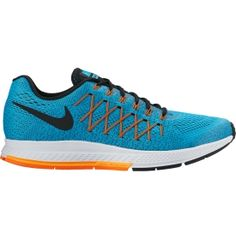 Nike Men's Zoom Pegasus 32 4E Running Shoes - Dick's Sporting Goods
