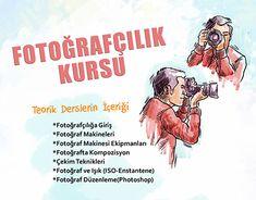 "Check out new work on my @Behance portfolio: ""Afiş Tasarımı"" http://be.net/gallery/59471405/Afis-Tasarm"