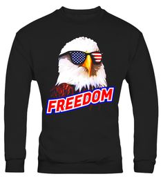 """# Retro Vintage 4th of July T-shirt, Bald Eagle Sunglasses .  Special Offer, not available in shops      Comes in a variety of styles and colours      Buy yours now before it is too late!      Secured payment via Visa / Mastercard / Amex / PayPal      How to place an order            Choose the model from the drop-down menu      Click on """"Buy it now""""      Choose the size and the quantity      Add your delivery address and bank details      And that's it!      Tags: Be the coolest person at…"""