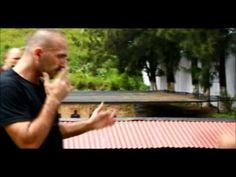 ▶ master david haliva demo - YouTube