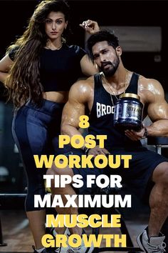 These are 8 things you should do after your workout. By taking these steps you'll be impressed with your improved recovery rate and strength levels. Find out exactly how things like cold showers, supplementation post-workout, and foam-rolling can all improve your workout experience. Hard Workout, After Workout, Fitness Nutrition, Fitness Tips, Muscle Inflammation, Post Workout Protein, Muscle Protein, Foam Rolling, Body Composition