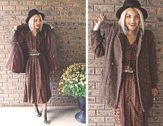 Get this look: http://lb.nu/look/5412588 More looks by Alanna Durkovich…