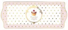 cake_serving_plate_dot.jpg (800×359)