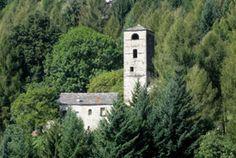 Tourist information for areas of Lake Como and Lake Lugano (Italy).