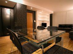 ristrutturazione-appartamento-a-sassari