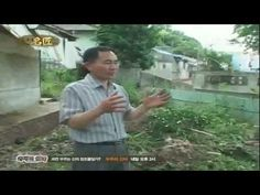 [YTN 사이언스] 한국의 명장. 소목장(전통가구). 조석진 2.avi - YouTube