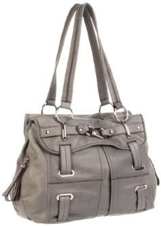 B. Makowsky Charlie BM27410 Tote. http://todaydeals.me/viewdetail.php?asin=B0054315SY
