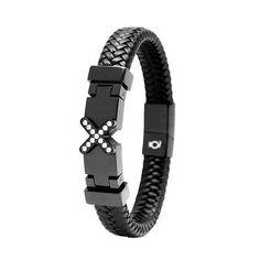 Alle Armbänder Der Arm, Personalized Items, Accessories, Collection, Fashion, Bracelets, Necklaces, Ideas, Schmuck