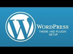 WordPress Theme, Plugin Install Or Fix - Fiverr - http://howtosetupawebsiteusingwordpress.com/wordpress-theme-plugin-install-or-fix-fiverr/