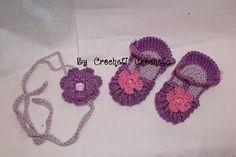 Crocheti... Crocheta...: Ô soleil de la Réunion...