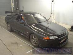 Nissan Gtr R32, Nissan Gtr Skyline, Honda S2000, Honda Civic, Mitsubishi Lancer Evolution, Nissan Silvia, Stance Nation, Rally Car, Subaru Impreza