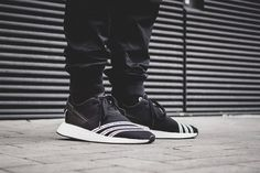 NMD x WHITE MOUNTAINEERING