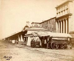 1859 - 15th & Market St Philadelphia,Pa