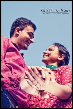 #knots and vows #wedding photography #mumbai wedding photography #mumbai wedding photographer #pre wedding shoot