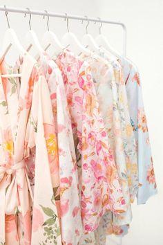 robes from plum pretty sugar