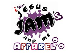 Christian clothing site.  For more designs,  LIKE us on FB: www.facebook.com/jamsapparel FOLLOW US on Instagram: @jams_apparel For orders: Sms/Viber: 0916-649-2986 We are very generous for discounts.  All items are with FREEBIES. ❤ GOD BLESS US ALL.