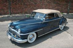 1948 De Soto Custom convertible_7